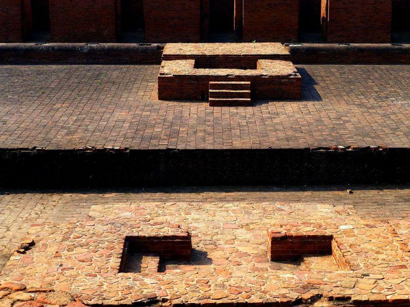 Nalanda_teaching-platform